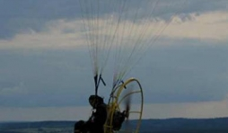 macrale volante-photo011