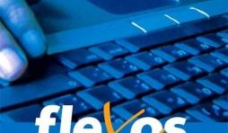 2008 : FleXos entre en bourse