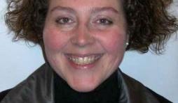 Nathalie Obst de Sprimont