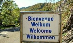 Le Plan Langues Tourisme et Horeca 2009