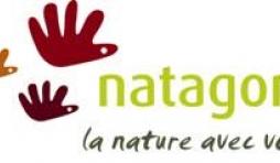 213  hectares  de nouvelles réserves naturelles créées en 2007  par Natagora !