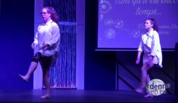 sfc -video - 5 - spectacle Vayamundo du 26 mai 2019