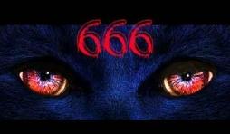Dossier 666 - chapitres 15 et 16