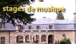 Chateau de Farnieres