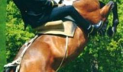 A cheval dans le Saumurois