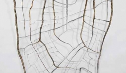 art contemporain - 5. Anne-Delfieu