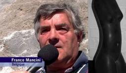 Gianfranco Mancini (Belgique)