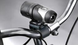 camera Action Cam