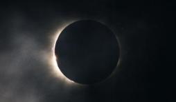 Dans la lumière de 777 - Quatrième partie - Chapitre 56 : La grande tribulation (3è partie)
