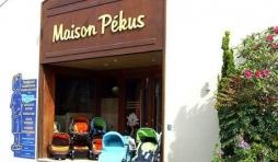 Baby Pékus  Le spécialiste pour votre liste de naissance