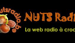 Nuts Radio Bastogne
