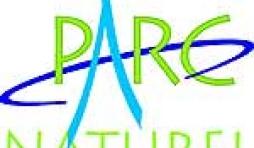Bérismenil: Fête du parc Parc Naturel des deux Ourthes