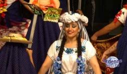 Fiesta Latina, Jambes-Namur-video 09