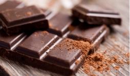 12 bienfaits méconnus du chocolat