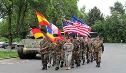 Bastogne-MESA_photo 5