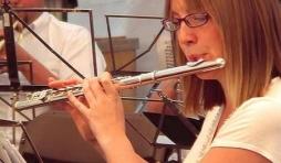 concert Royale Concordia video 01