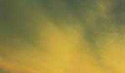 Dans la lumière de 777 - par Jean-Baptiste - Quatrième partie, chapitre 55 : La Grande tribulation (2è partie)