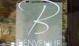 Association, Francophone ,Aide ,Handicapes, Mentaux, oll ,fosse , Houffalize, AFrAHM, Christian BELLAIR