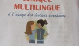 Lexique d'aide