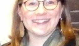Clotilde Mailleu