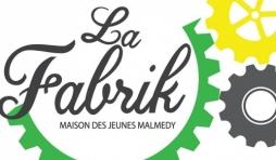 La Fabrik MJM  participe aux Hivernales 2018 de Malmedy