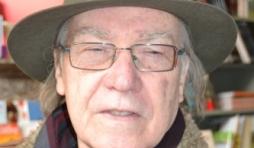 Pierre Vanhemelen ecrit pour les enfants