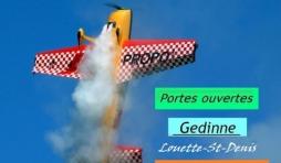Aeroclub Les Faucons