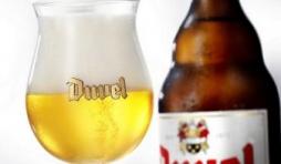 Brasserie Duvel Moorgat