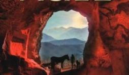 Le Pays des grottes sacrées de Jean M. Auel – Editions Presses de la Cité.