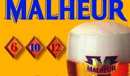 Brasserie Malheur