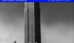 Underworld USA  de James Ellroy – Editions Thélème.
