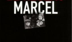 Le Reseau  Marcel de Fred Coleman    Editions Acropole.