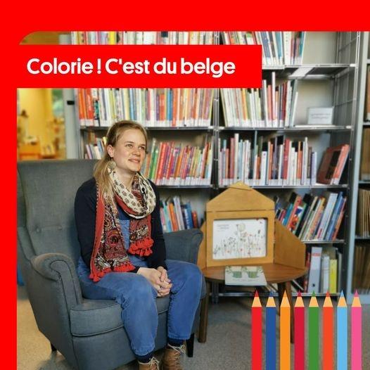 Cette image a un attribut alt vide; le nom du fichier est livre_22_colorie_cest_du_belge.jpg