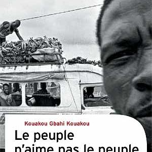 Kouakou Gbahi Kouakou