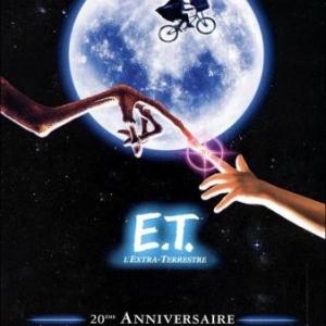 Une des grandes forces du film de Spielberg est de s adresser a tous les publics