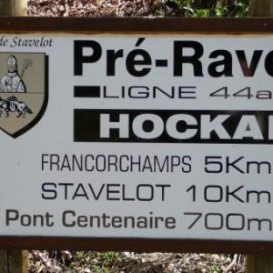 Invitation au parcours Ravel