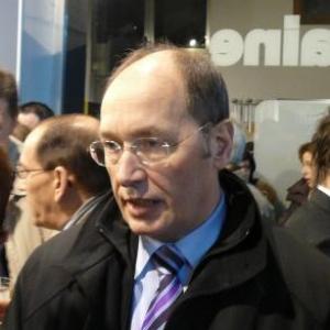 Rene Thissen, Depute regional