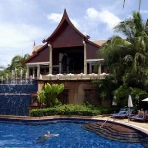 (c) Thailand Tourism Authority