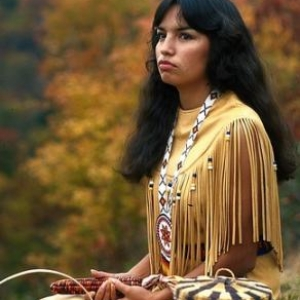 Cherokee Indian Reservation - (c) North Carolina Tourism Office