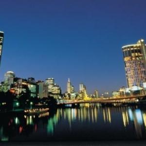 (c) Tourism Victoria