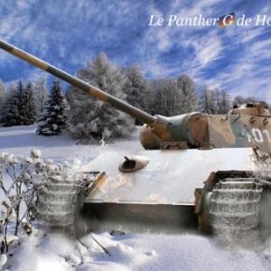 Panther Xhouffalize 2
