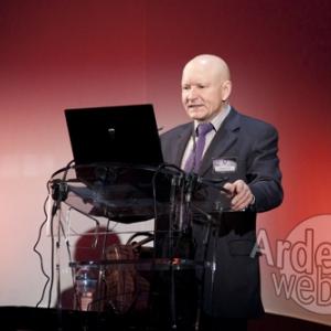 Dr Constantin Korotkov