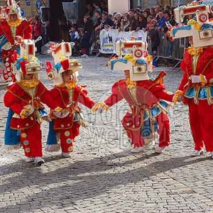 Carnaval d'Arlon 2015-3673