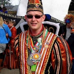 Carnaval d'Arlon 2015-3564