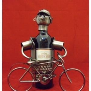 Cadeau par metier en Ardennes cycliste