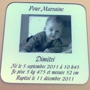 naissance texte traditionnel