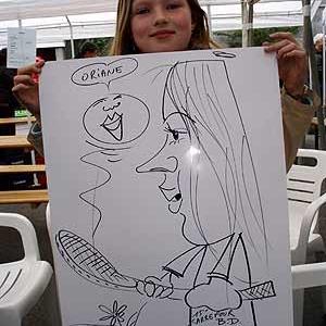 20-carrefour,BD,festival du rire de Rochefort 2007