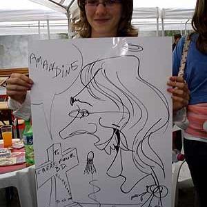 26-carrefour,BD,festival du rire de Rochefort 2007