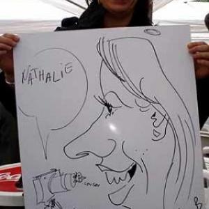 35-carrefour,BD,festival du rire de Rochefort 2007