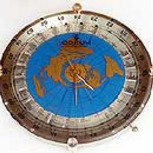 LE GARDE-TEMPS  ,   DEPOSITAIRE   REUGE en BELGIQUE ( BASTOGNE en ARDENNE )  l'art de l'horlogerie et de la musique mécanique